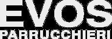 EVOS parrucchieri - fai crescere il tuo salone con EVOS